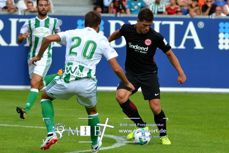 Etr Frankfurt vs Real Betis (115)