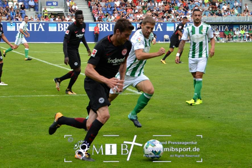 Etr Frankfurt vs Real Betis (206)