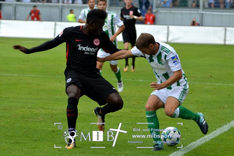 Etr Frankfurt vs Real Betis (215)