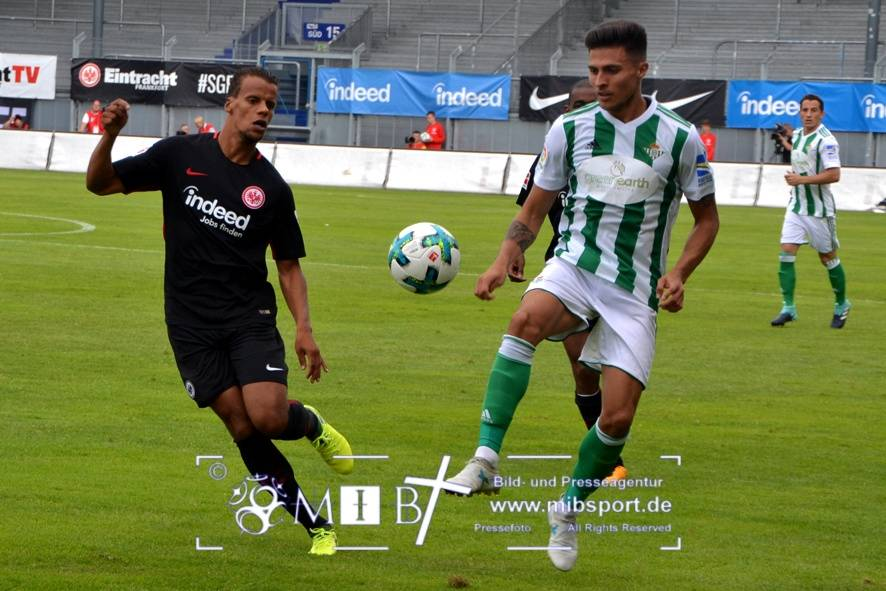 Etr Frankfurt vs Real Betis (243)