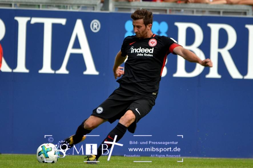 Etr Frankfurt vs Real Betis (65)